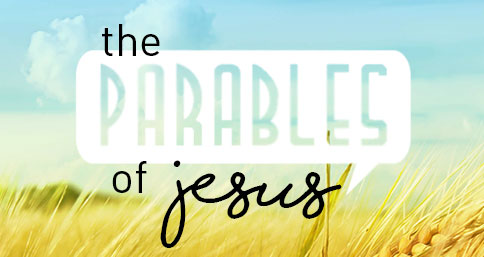 Parables: Owner of a House