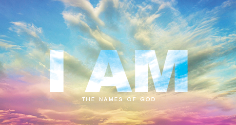 I Am: The Names of God - The Lord Will Provide - Verona